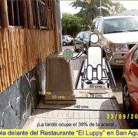Turismo & Movilidad (2 de 5)