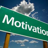 Retribución variable y motivación laboral (2 de 5)