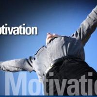 Retribución variable y motivación laboral (3 de 5)
