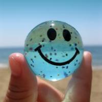 Optimismo turístico para el 2011