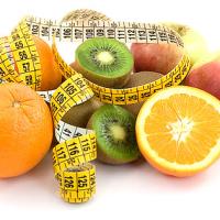 La primavera y las dietas milagros (1)