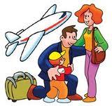 ¿El turista de bajo coste gasta menos en el destino?