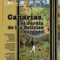 Canarii nr.22: Edición Día del Turismo 2011