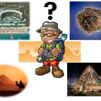 Nuestro futuro turístico inmediato: ¿se ha planificado para lo que se avecina? (3 de 3)