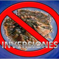 El eterno freno a las inversiones en Gran Canaria (2)