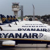 ¿Bonificación de las tasas aéreas en el 2012? (1)