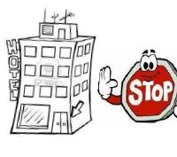 El aumento del paro y la prórroga de la prohibición de construir hoteles (2)