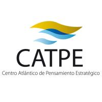 Informe CATPE sobre la competitividad turística de Canarias
