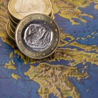 Grecia: El día después para su sector turístico