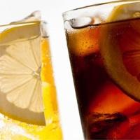 Nutrición saludable: ¿es efectivo gravar el azúcar y reducirlo en un 10%?
