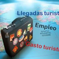 8 retos turísticos para el 2019