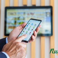 Digitalización pos-Covid en la gastronomía hotelera